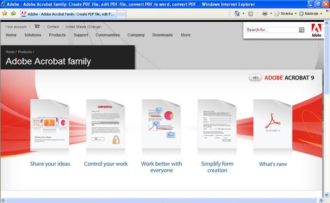 Download Adobe Acrobat X Pro Pt Br